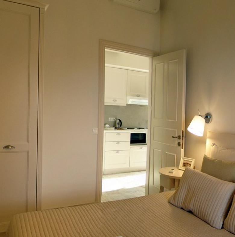 suite_02-001