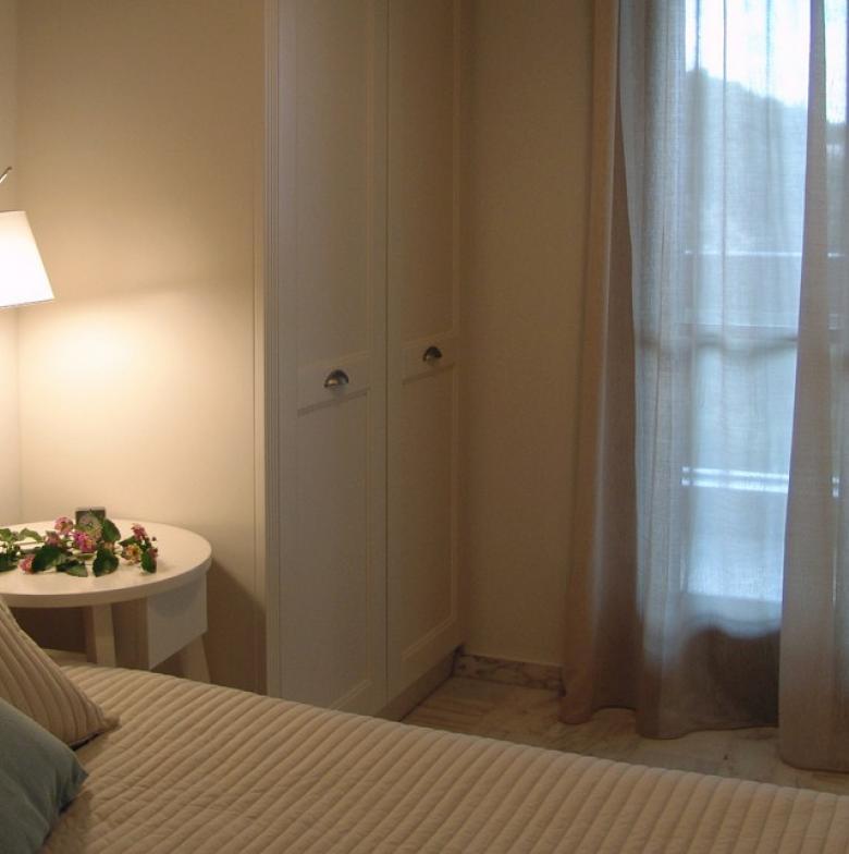 suite_01-004
