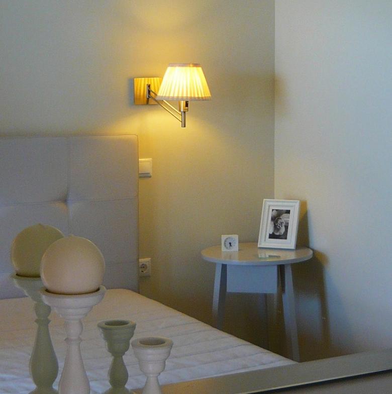 suite_03-003