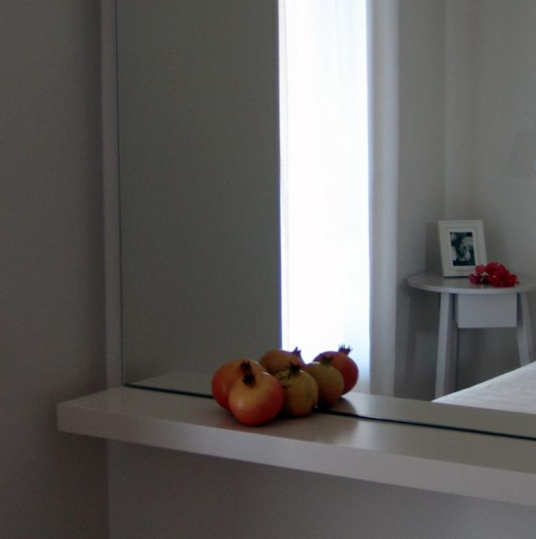 suite_04-005